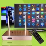 Smart Tivi Box