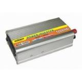 ĐỔI ĐIỆN 12VDC SANG 220VAC/1000W